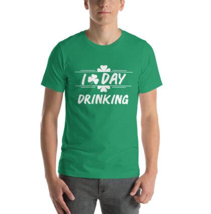 alcohol-beer-drunk